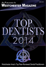 best westchester ny orthodontist 2014