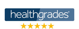 herzberg orthodontics healthgrades reviews