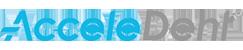 acceleDent technology for braces