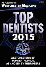 best westchester ny orthodontist 2015