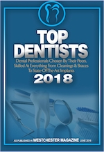 best westchester ny orthodontist 2018