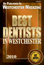 best westchester ny orthodontist 2010