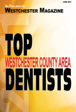 best westchester ny orthodontist 2011