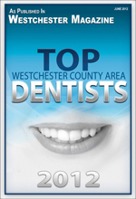 best westchester ny orthodontist 2012