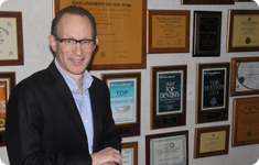 Board Certified Orthodontist For Braces New Rochelle New York