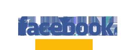 herzberg-orthodontics-facebook-logo