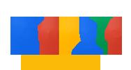 herzberg-orthodontics-google-logo