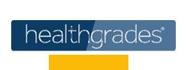 herzberg-orthodontics-healthgrades-logo