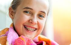 Orthodontic Treatment In New Rochelle New York