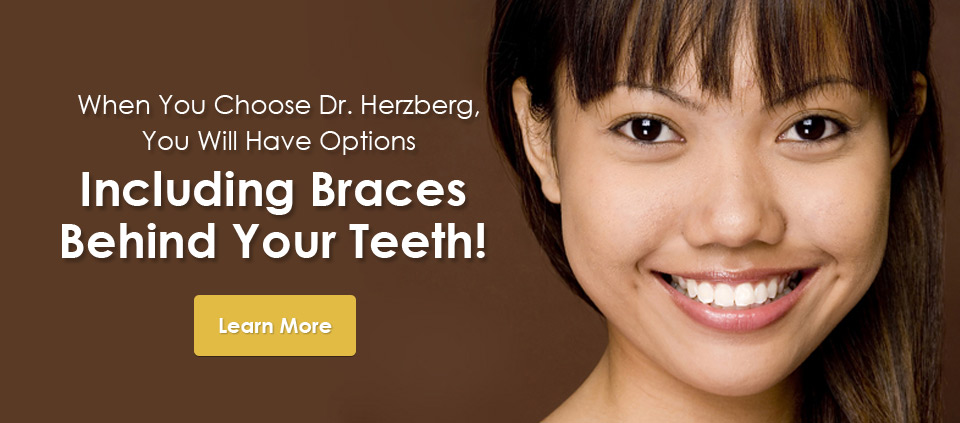 Orthodontists For Braces New Rochelle NY