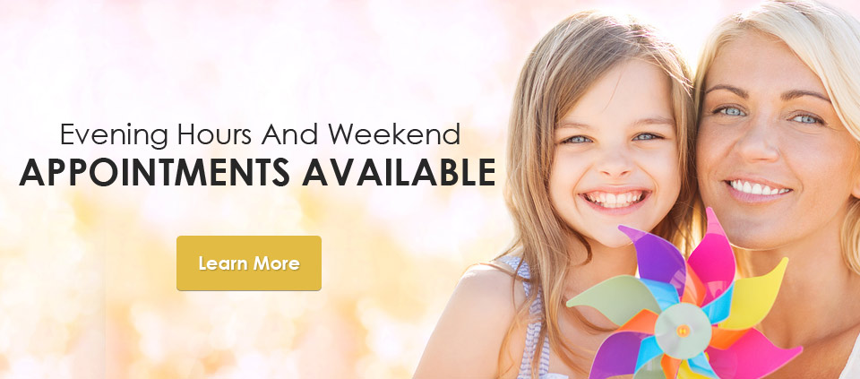 New Rochelle NY Orthodontists For Braces