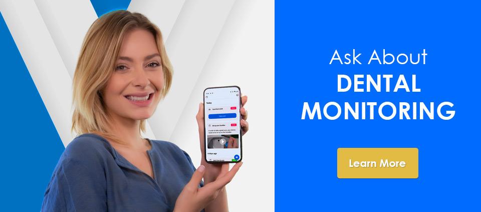 dental-monitoring-panel-v2